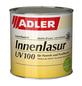 ADLER Innenlasur UV 100, Farblos, 10 l-Thumbnail