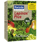 KWIZDA Insektizid »Lepinox plus Naturid«, 5 Beutel, schützt vor Buchsbaumzünsler-Thumbnail