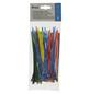 KOPP Kabelbinder, Polyamid (PA), 50 Stück-Thumbnail