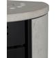ADURO Kaminofen »Aduro 1.1SK«, Kalkstein, 6 kW-Thumbnail