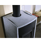 La Nordica-Extraflame® Kaminofen »Asia«, Serpentino, 6 kW-Thumbnail