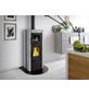 La Nordica-Extraflame® Kaminofen »Ester Forno«, Serpentino, 8,2 kW-Thumbnail