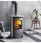 CONFORTO Kaminofen »Nador 3.0«, Keramik, 7,5 kW-Thumbnail