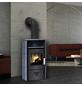 CONFORTO Kaminofen »Turin 2.0«, Naturstein, 6 kW-Thumbnail