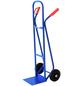 ALTRAD Kistenkarre »R016«, max. 150 kg, Metall-Thumbnail