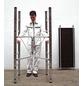 KRAUSE Klappgerüst »CORDA«, Gerüsthöhe: 170 cm-Thumbnail
