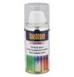 BELTON Klarlack »SpectRAL«, 150 ml, transparent-Thumbnail