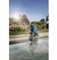 OASE Klarwasser-Tauchpumpe, 220 W, Fördermenge: 6000 l/h-Thumbnail