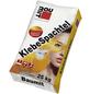 BAUMIT Klebespachtel, 25 kg-Thumbnail