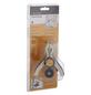 laserliner® Klemmhalter »Leica Lino«, grau/schwarz-Thumbnail