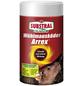 Köder, CF Wühlmausköder Arrex , 250 g Verpackung, Wühlmäusen | Maulwürfen-Thumbnail