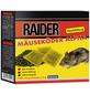 KWIZDA Köder, Raider, Nachfüllung 100 g, Mäusen-Thumbnail