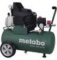 METABO Kompressor »Basic 250-24 W«, 8 bar, Max. Füllleistung: 110 l/min-Thumbnail