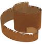 BELLISSA Kräuterspirale, BxHxL: 140 x 80 x 130 cm, COR-TEN-Stahl-Thumbnail