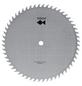 FISCH Kreissägeblatt, 600 mm, Kreissägeblatt, 600x2,8xb30, 56 KV-Thumbnail
