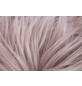 ANDIAMO Kunstfell »Ovium«, BxL: 55 x 80 cm, rosa-Thumbnail