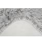 ANDIAMO Kunstfell »Ovium«, BxL: 55 x 80 cm, silberfarben-Thumbnail
