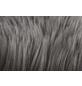 ANDIAMO Kunstfell »Ovium«, BxL: 55 x 80 cm, taupe-Thumbnail