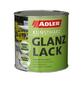 Kunstharz Glanzlack, tiefschwarz (RAL9005 EH), glänzend-Thumbnail