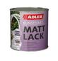 Kunstharz Mattlack, laubgrün (RAL6002 EH), matt-Thumbnail