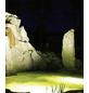 HEISSNER Lampe »«, 1.5W W, , schwarzgrau-Thumbnail