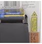 laserliner® Laser-Entfernungsmesser »LaserRange-Master«, grau/schwarz-Thumbnail
