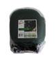 HEISSNER Laubschutznetz, grün, B x L: 300 x 600 cm-Thumbnail
