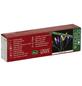 KONSTSMIDE LED-Lichterkette, 4,35 m mit 20 LED, RGB (mehrfarbig)-Thumbnail
