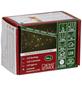 KONSTSMIDE LED-Lichterkette, 9,9 m mit 50 LED, RGB (mehrfarbig)-Thumbnail