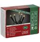 KONSTSMIDE LED-Lichterkette, 9,93 m mit 100 LED, bernsteinfarben-Thumbnail