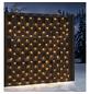 KONSTSMIDE LED-Lichternetz, warmweiß, Kabellänge: 0,5 m-Thumbnail