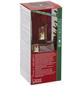 KONSTSMIDE LED-Schneelaterne, Höhe: 27 cm, Batteriebetrieb-Thumbnail