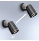 STEINEL LED-Strahler, 1-strahlig, GU10-Thumbnail