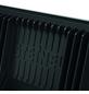 STEINEL LED-Strahler »XLED Home 2 XL«, 20 W, inkl. Bewegungsmelder-Thumbnail