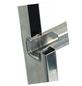 KRAUSE Leiter »MONTO Sibilo«, 6 Sprossen, Aluminium-Thumbnail