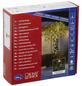 KONSTSMIDE Lichterkette, warmweiß, Kabellänge: 10 m-Thumbnail