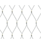 CASAYA Lichterkette, warmweiß, Netzbetrieb, Kabellänge: 3 m-Thumbnail