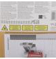 laserliner® Linienlaser »SuperSquare«, schwarz/grau-Thumbnail