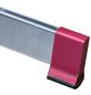 KRAUSE Mehrzweckleiter »CORDA«, 16 Sprossen, Aluminium-Thumbnail