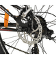 KCP Mountainbike »Attack«, 26 Zoll, 21-Gang, Unisex-Thumbnail
