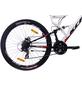 KCP Mountainbike »Attack«, 27,5 Zoll, 21-Gang, Unisex-Thumbnail