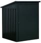 FLORAWORLD Mülltonnenbox, 104 x 134 x 101 cm (BxHxT), 1.190 Liter-Thumbnail