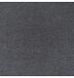 CASAYA Multifunktionslounge »Tovar«, 4 Sitzplätze, inkl. Auflagen-Thumbnail