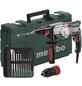METABO Multihammer »UHE 2660-2 Quick Set«, 800 W, max. Drehzahl: 2500 U/min-Thumbnail