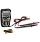 laserliner® Multimeter »MultiMeter-Pocket«, weiss/schwarz-Thumbnail