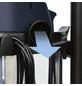 KRAFTRONIC Nass-Trockensauger »KT-NT 18«, 1250 W, 18 l, Schlauchlänge: 1,5 m-Thumbnail