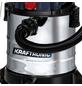 KRAFTRONIC Nass-Trockensauger »KT-NT 20 S«, 1250 W, 20 l, Schlauchlänge: 1,5 m-Thumbnail