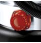 KRAFTRONIC Nass-Trockensauger »KT-NT 30 S«, 1500 W, 30 l, Schlauchlänge: 2,5 m-Thumbnail