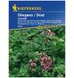 KIEPENKERL Oregano / Dost Origanum majorana »Aromata«-Thumbnail