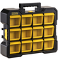 STANLEY Organizer, LxBxH: 105 x 450 x 260 mm-Thumbnail